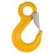 Крюк для лебедок 9000-20000