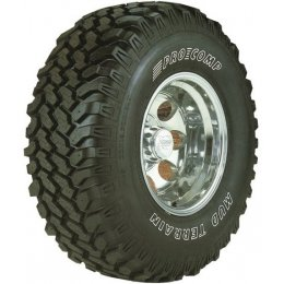 Шина для внедорожника ProComp Mud Terrain 31/10,5 R15