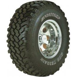 Шина для внедорожника ProComp Mud Terrain 33/12,5 R15