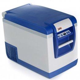 Автомобильный холодильник-морозильник ARB Freezer Fridge (47 литров)