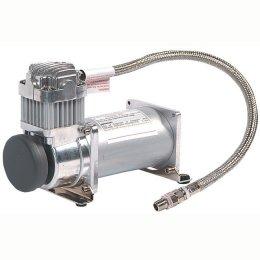 Стационарный компрессор Viair 400C