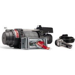 Электрическая лебедка Warn M15000