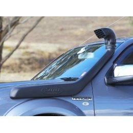 Шноркель Safari Ford Ranger 2007-2009