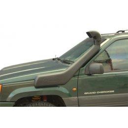 Шноркель Safari Jeep Grand Cherokee 1993-1998
