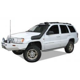 Шноркель Safari Jeep Grand Cherokee 1999-2004