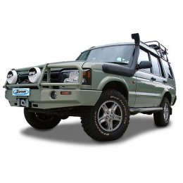 Шноркель Safari Land Rover Discovery 1999-2006