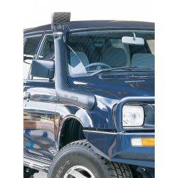 Шноркель Safari Mitsubishi L200 2001-2006
