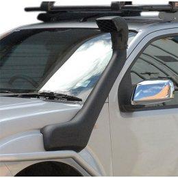 Шноркель Safari SS730HF Nissan Pathfinder 2005-2009
