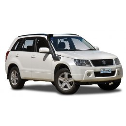 Шноркель Safari Suzuki Grand Vitara 2005-2012