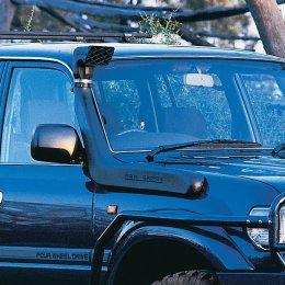 Шноркель Safari Toyota LC 80 1990-1997