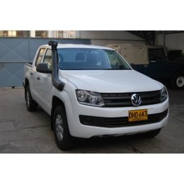 Шноркель Safari VW Amarok 2010-...