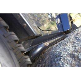Пороги ARB Jeep Wrangler 2007-...