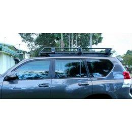 ARB Delux 1790x1120 Toyota LC Prado 150 2009-...