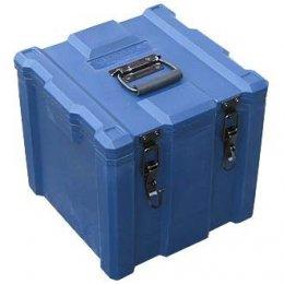 Ящик пластиковый ARB 350x340x340