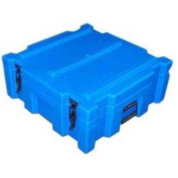 Ящик пластиковый ARB 550x550x225