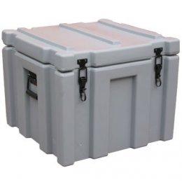 Ящик пластиковый ARB 550x550x450