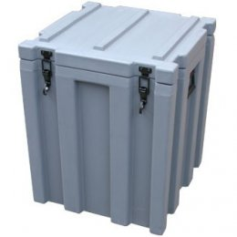 Ящик пластиковый ARB 550x550x675
