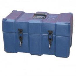 Ящик пластиковый ARB 570x320x320