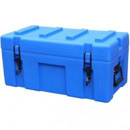 Ящик пластиковый ARB 620x310x310