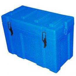 Ящик пластиковый ARB 620x310x450