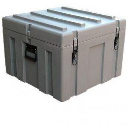 Ящик пластиковый ARB 620x620x450