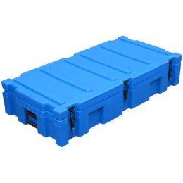 Ящик пластиковый ARB 1100x550x225