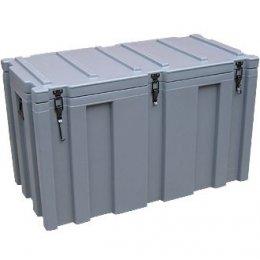 Ящик пластиковый ARB 1100x550x675