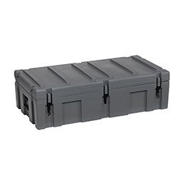 Ящик пластиковый ARB 1200x400x550