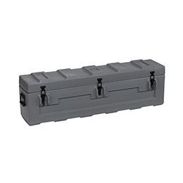 Ящик пластиковый ARB 1240x440x280