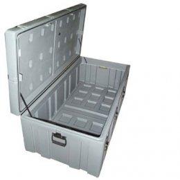 Ящик пластиковый ARB 1240x620x450