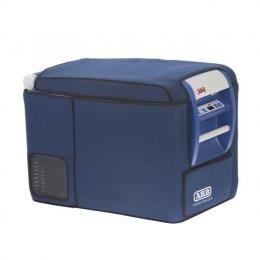Чехол для перевозки холодильника ARB Freezer Fridge