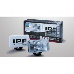 IPF 868