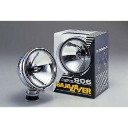 IPF 906 Baja Laser