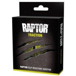 Антискользящая добавка Raptor