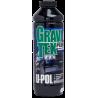 Серый антигравий Gravitex Plus (1 литр)
