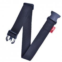 Стяжка ORPRO для строп и тросов