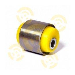 Передний / задний полиуретановый сайлентблок продольной тяги Suzuki Jimny