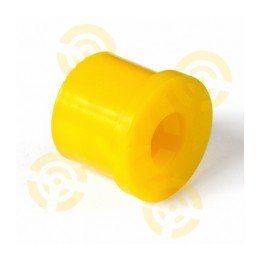 Полиуретановая втулка рессоры УАЗ 3151/4697