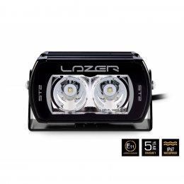 Прожектор светодиодный Lazerlamps ST 2 Evolution
