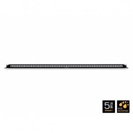Светодиодная балка Lazerlamps Linear-48