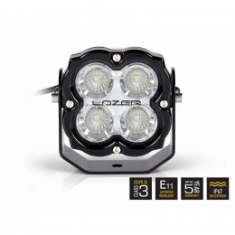 Прожектор светодиодный Utility 45 Gen2