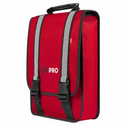 Такелажная сумка ORPRO для стропы