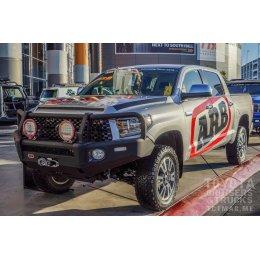 Силовой бампер ARB Summit Toyota Tundra 2014-2018