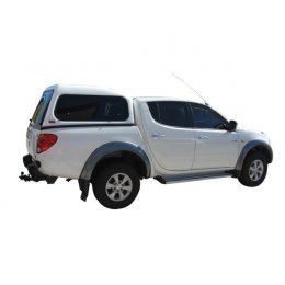 Кунг ARB HIGH ROOF Mitsubishi L200 2006-2015