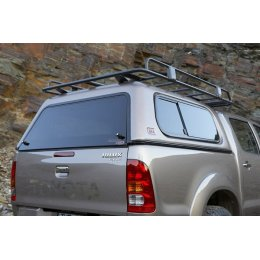 Кунг ARB Toyota Hilux 2005-...