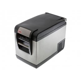 Автомобильный холодильник-морозильник ARB Freezer Fridge SERIES 2 (47 литров)