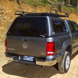 Кунг ARB VW Amarok 2010-...