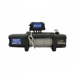 Электрическая лебедка Husar BST S 12000