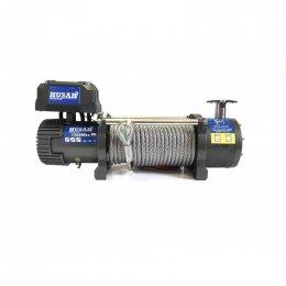 Электрическая лебедка Husar BST 13000