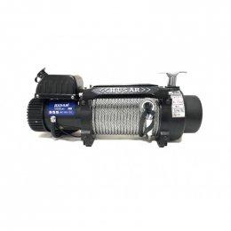 Электрическая лебедка Husar BST S 14000